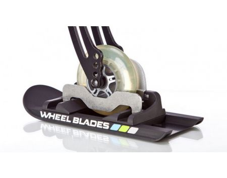 wheelblades xl