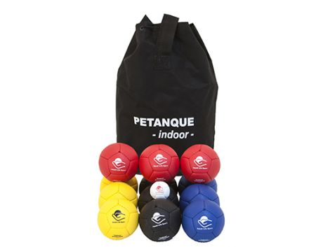Petanque Superior 13 Indoor