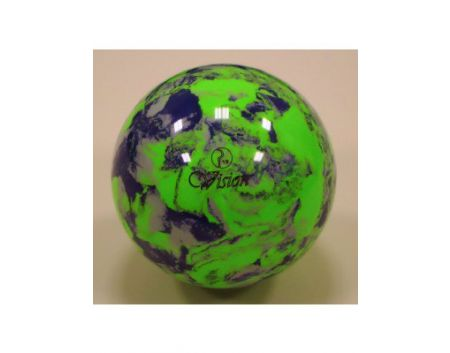 Zestaw do gry w Bocce linii Vision, color 118